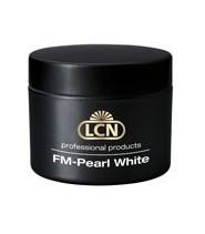 FM PEARL WHITE 5 ML