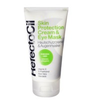 Refectocil afdekcreme