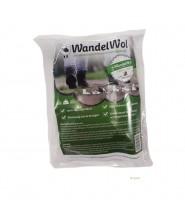 Wandelwol 20 gram