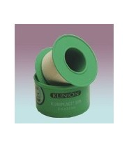 kliniplast silk
