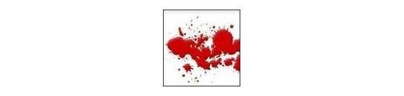 bloedstelpen